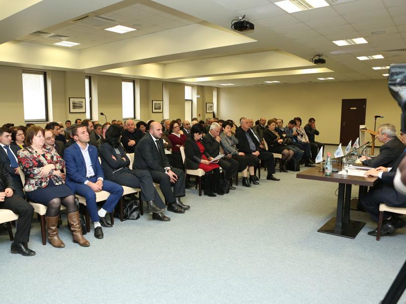 DPA-Meeting-1