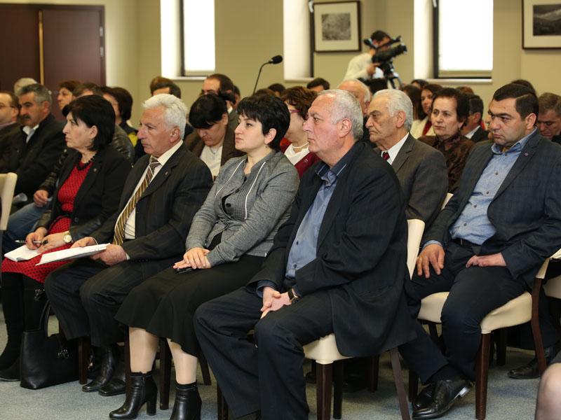 DPA-Meeting-3